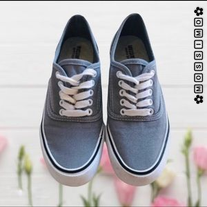 Mossimo supply co sneaker